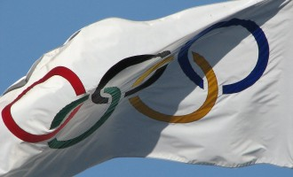 508-olympic-flag-pv